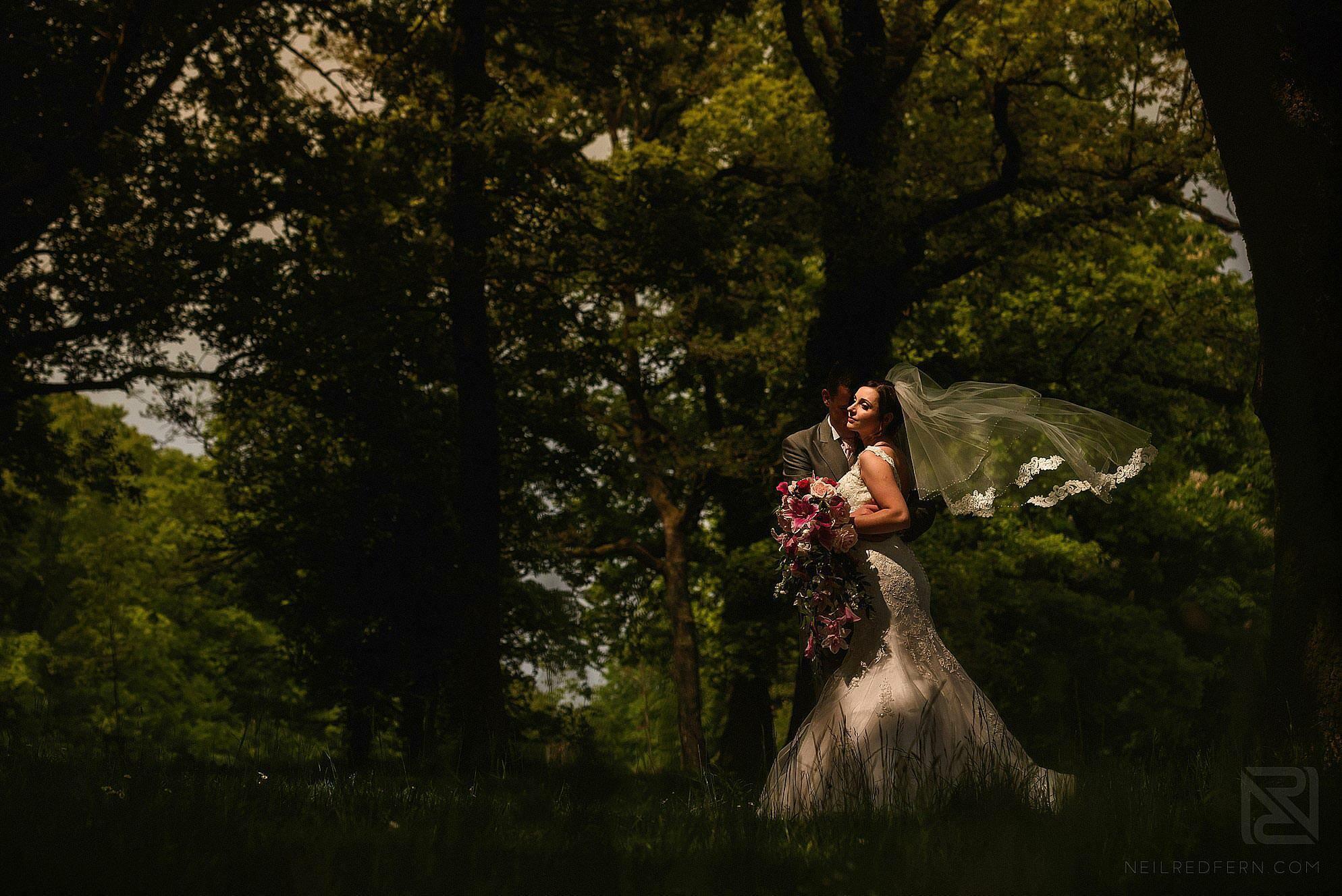 best-wedding-photography-2016-005