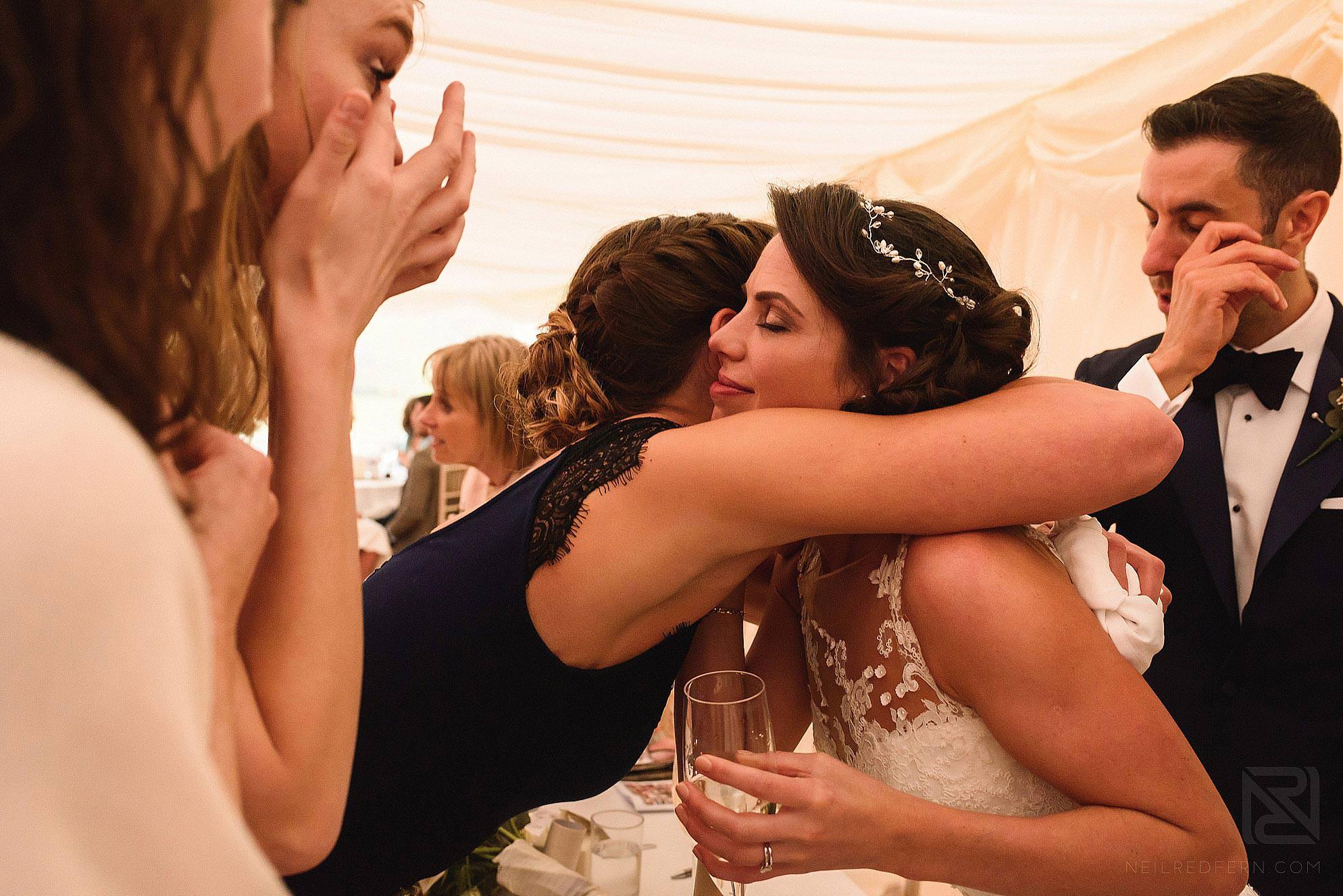 best-wedding-photography-2016-008