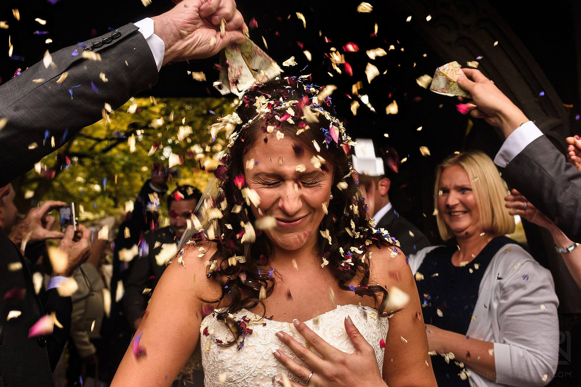 best-wedding-photography-2016-012