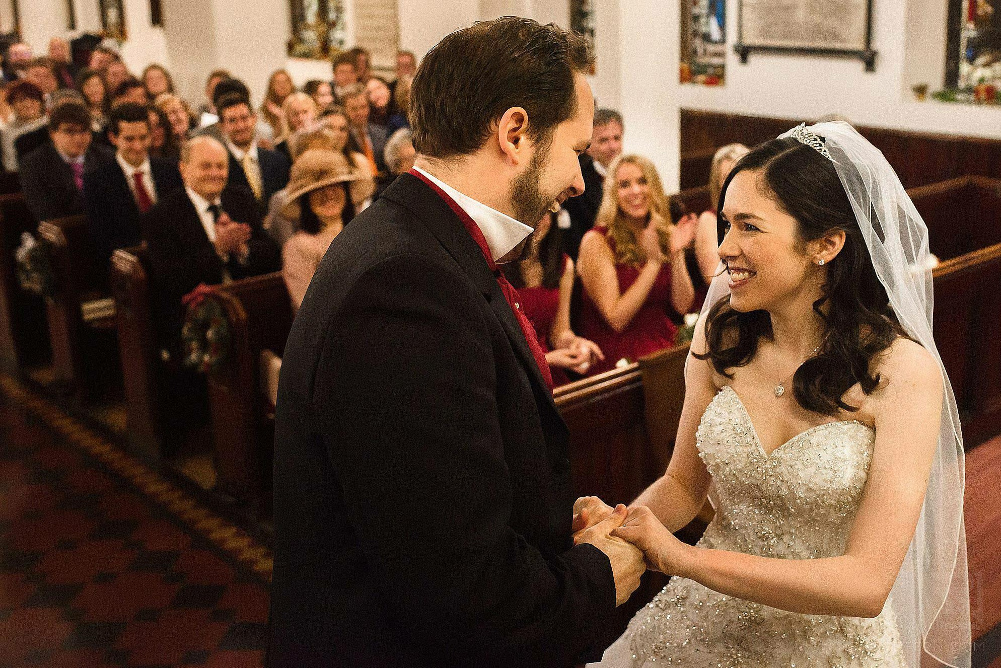 best-wedding-photography-2016-014