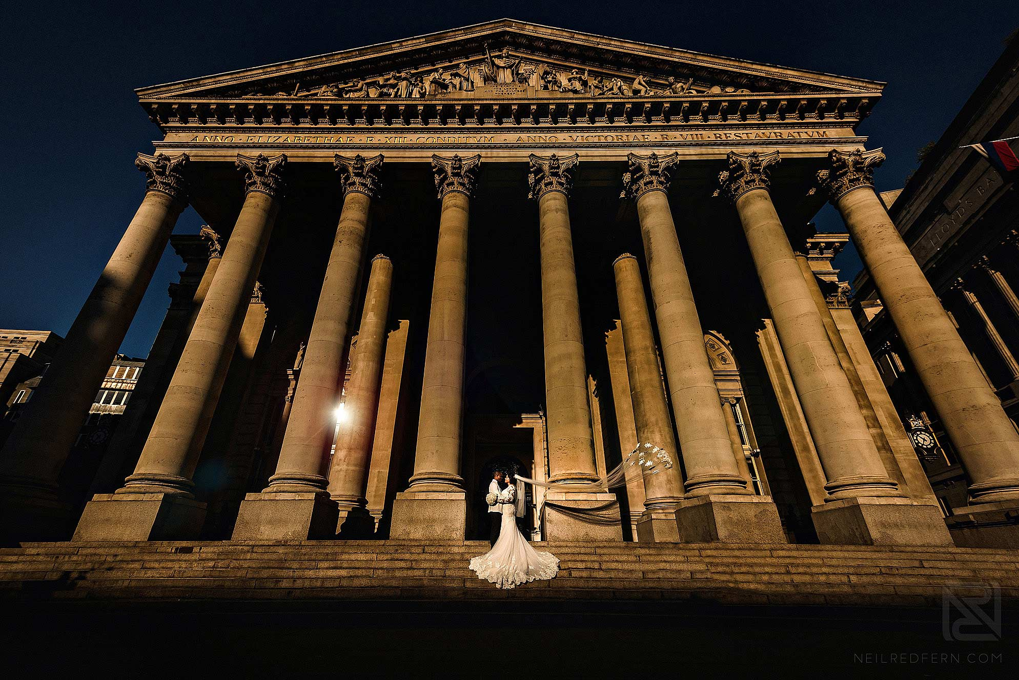 best-wedding-photography-2016-017