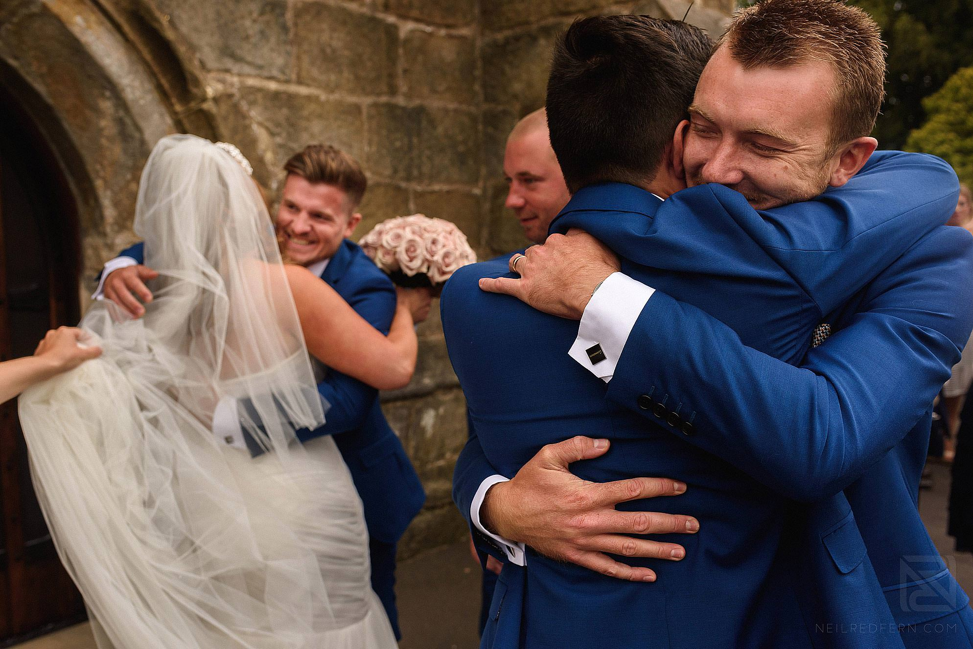 best-wedding-photography-2016-023