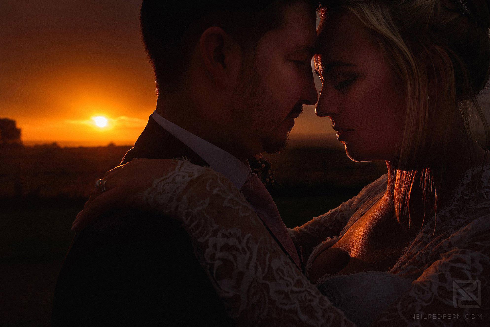 best-wedding-photography-2016-024