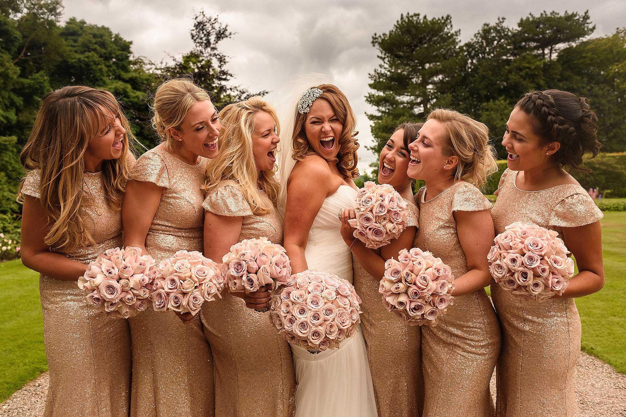best-wedding-photography-2016-028