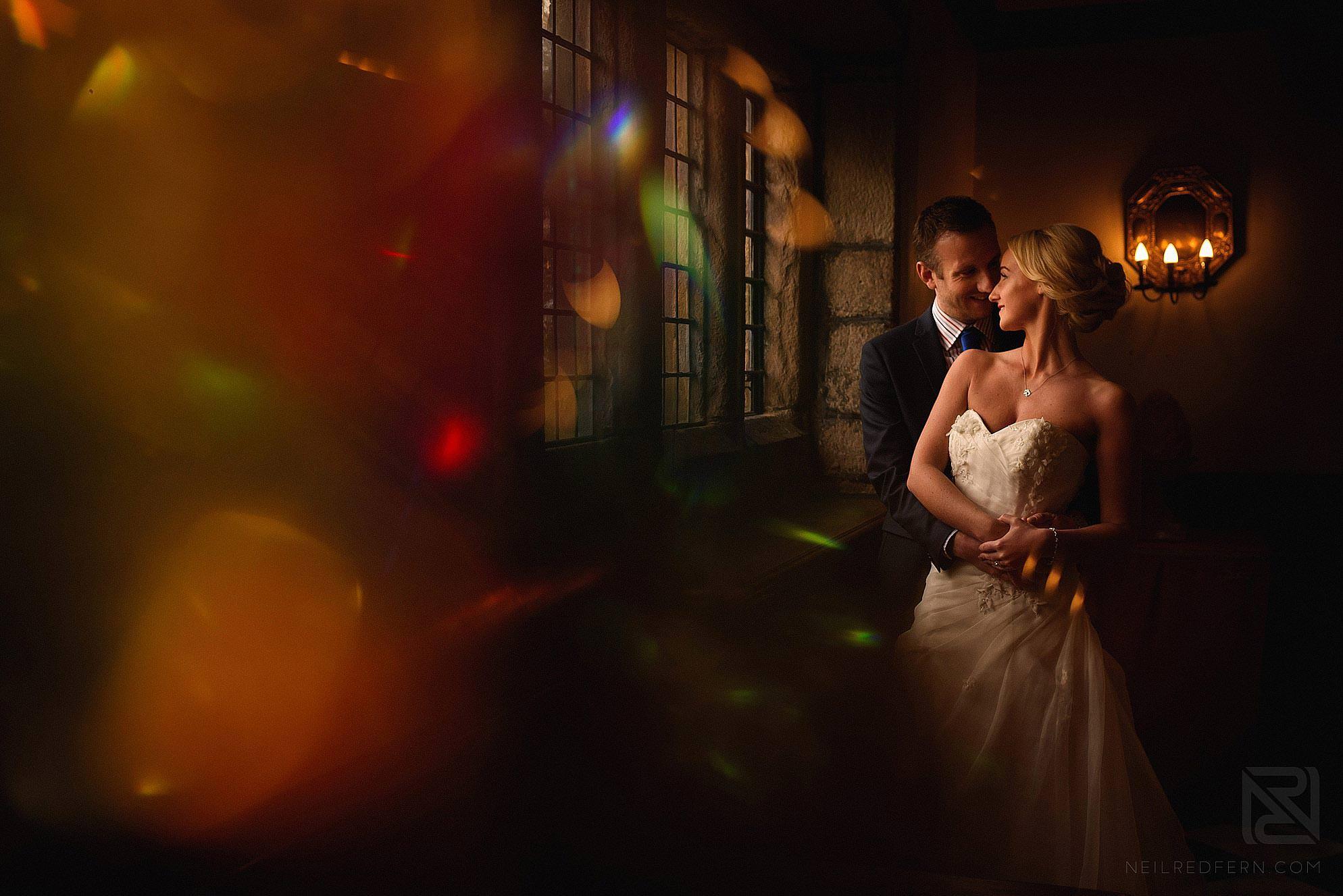 best-wedding-photography-2016-029