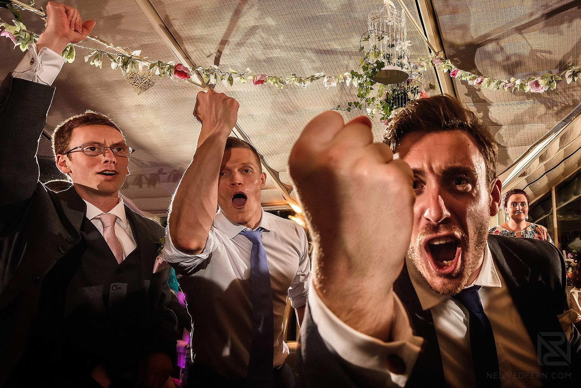 best-wedding-photography-2016-030
