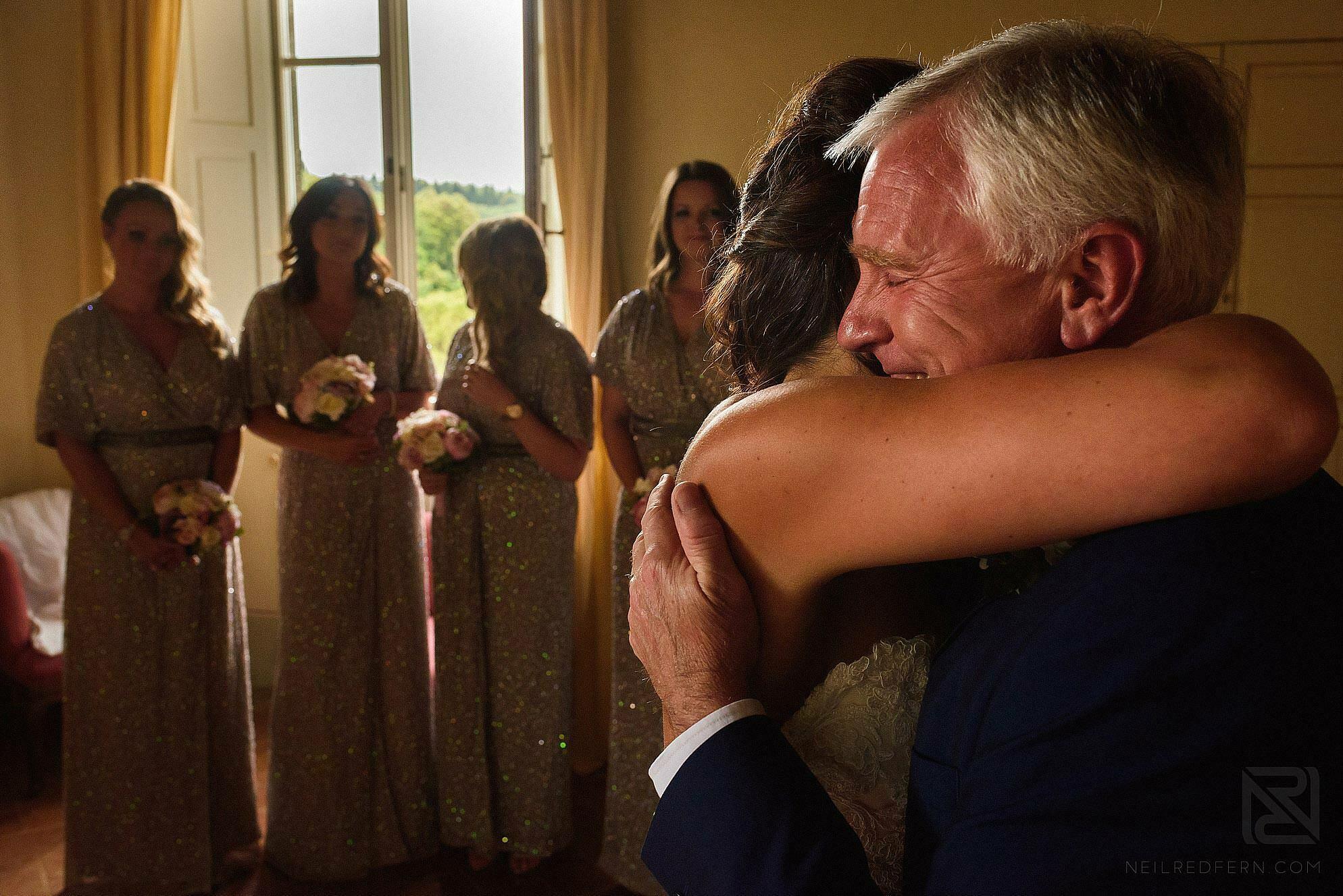 best-wedding-photography-2016-034