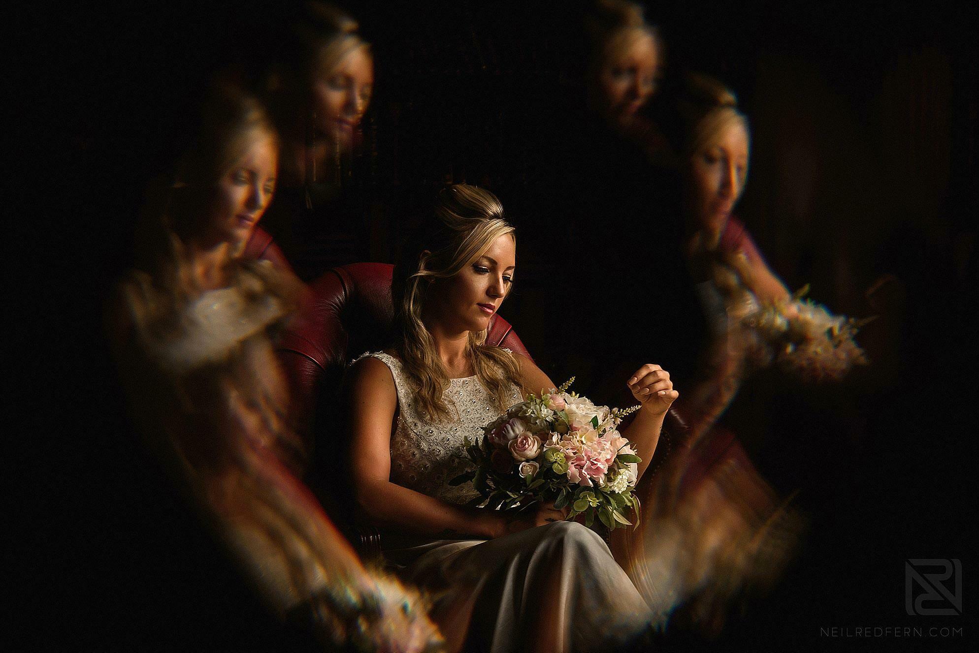 best-wedding-photography-2016-035