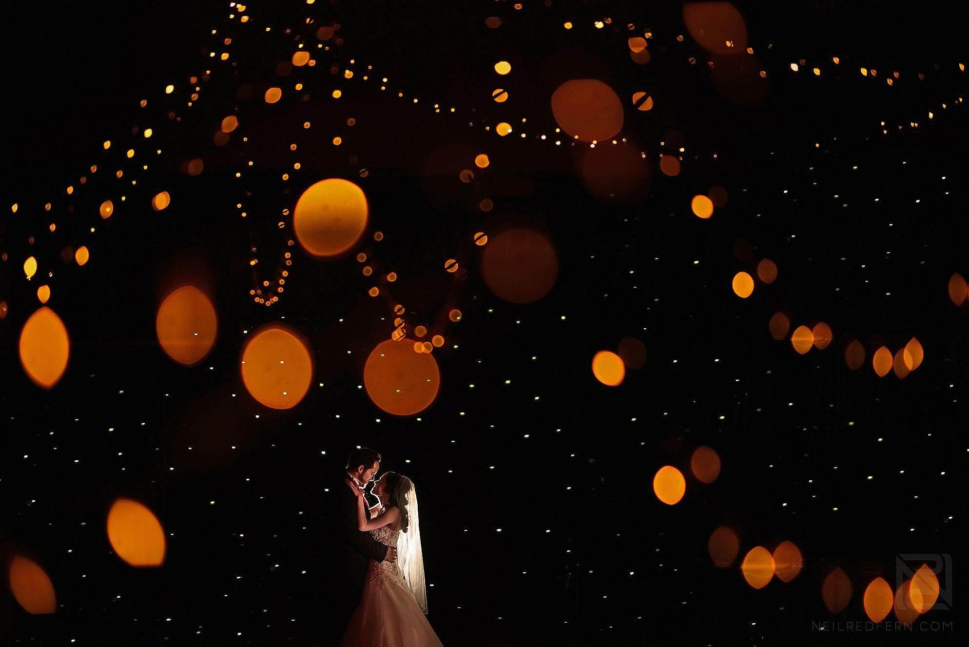 best-wedding-photography-2016-037