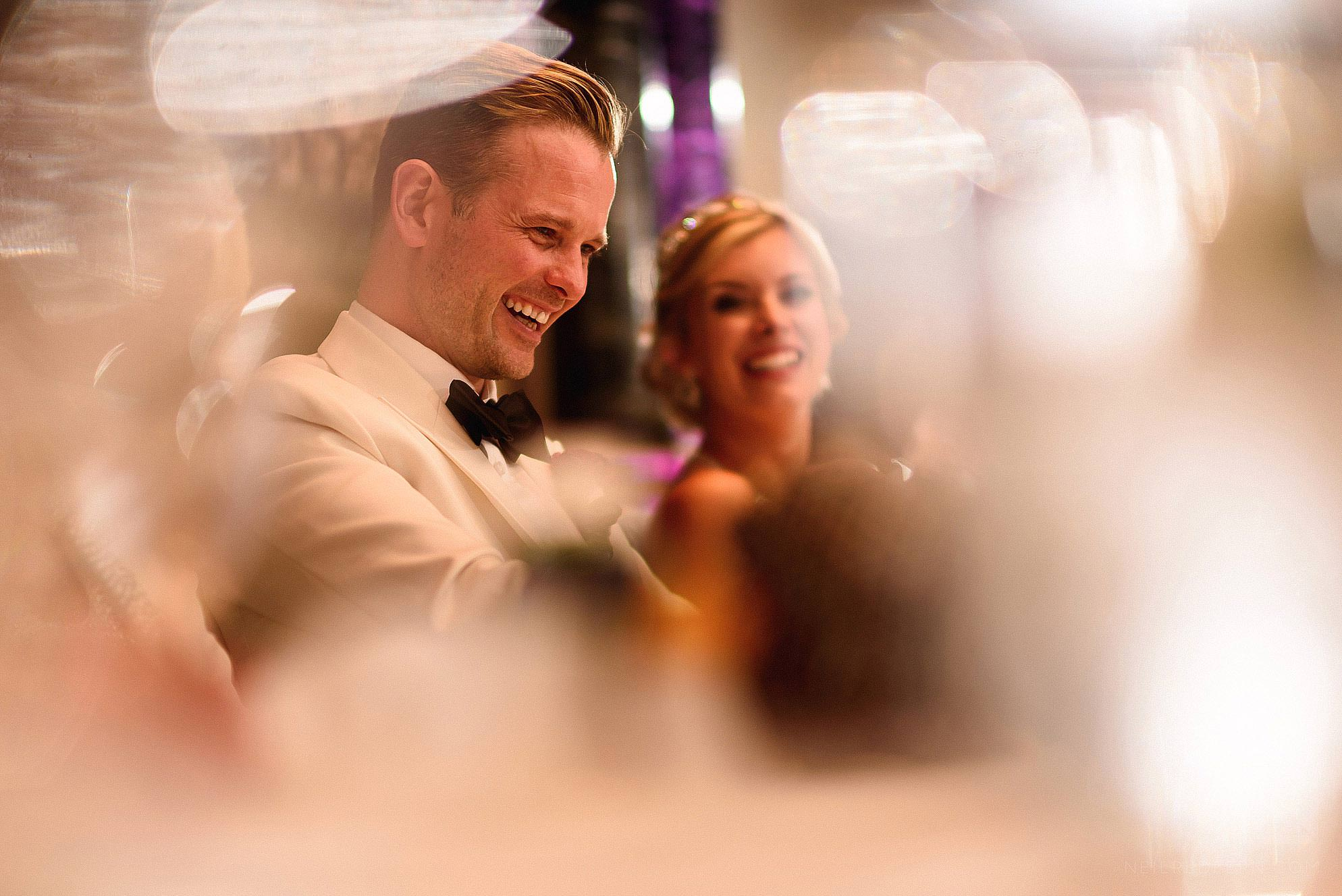best-wedding-photography-2016-038