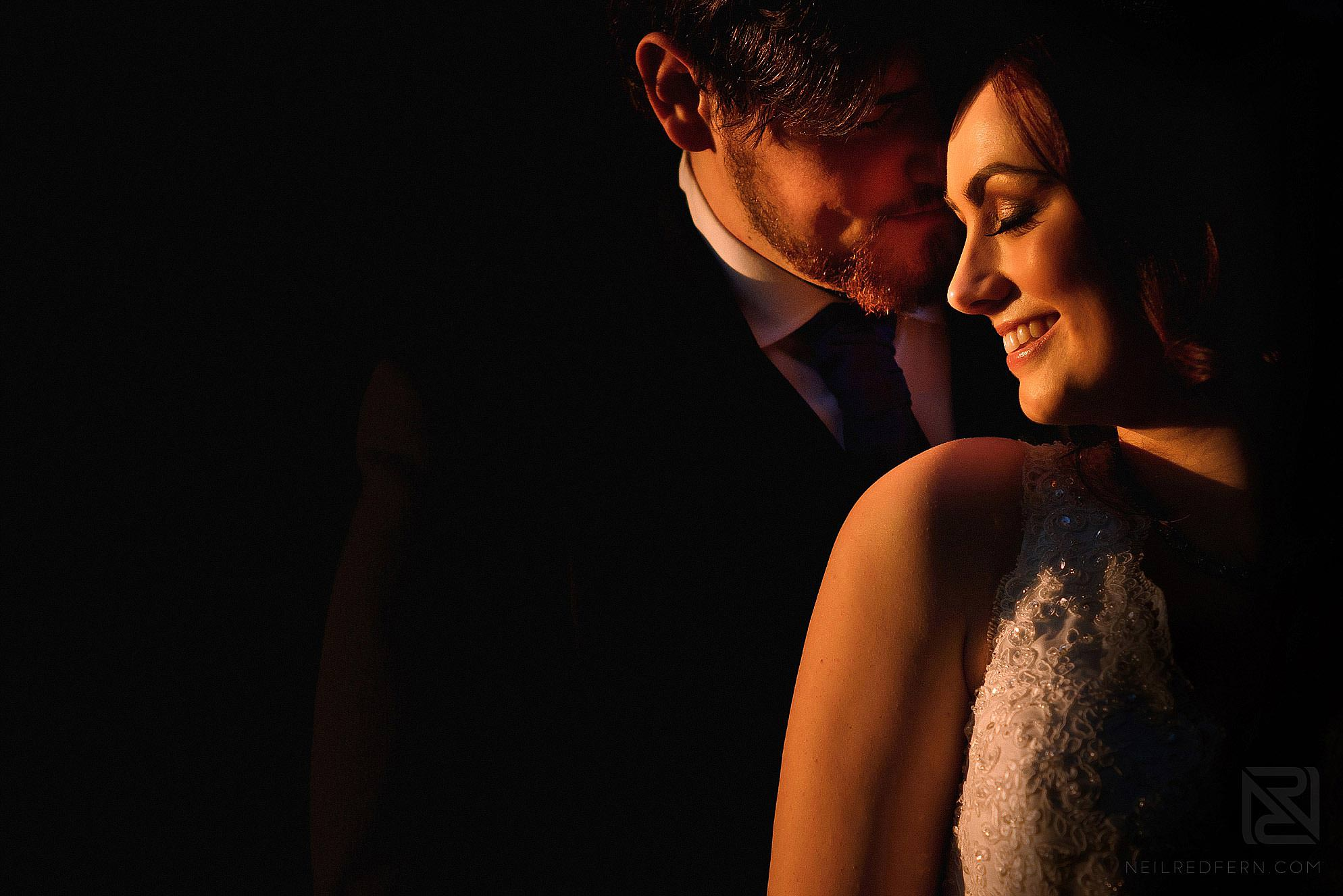 best-wedding-photography-2016-039