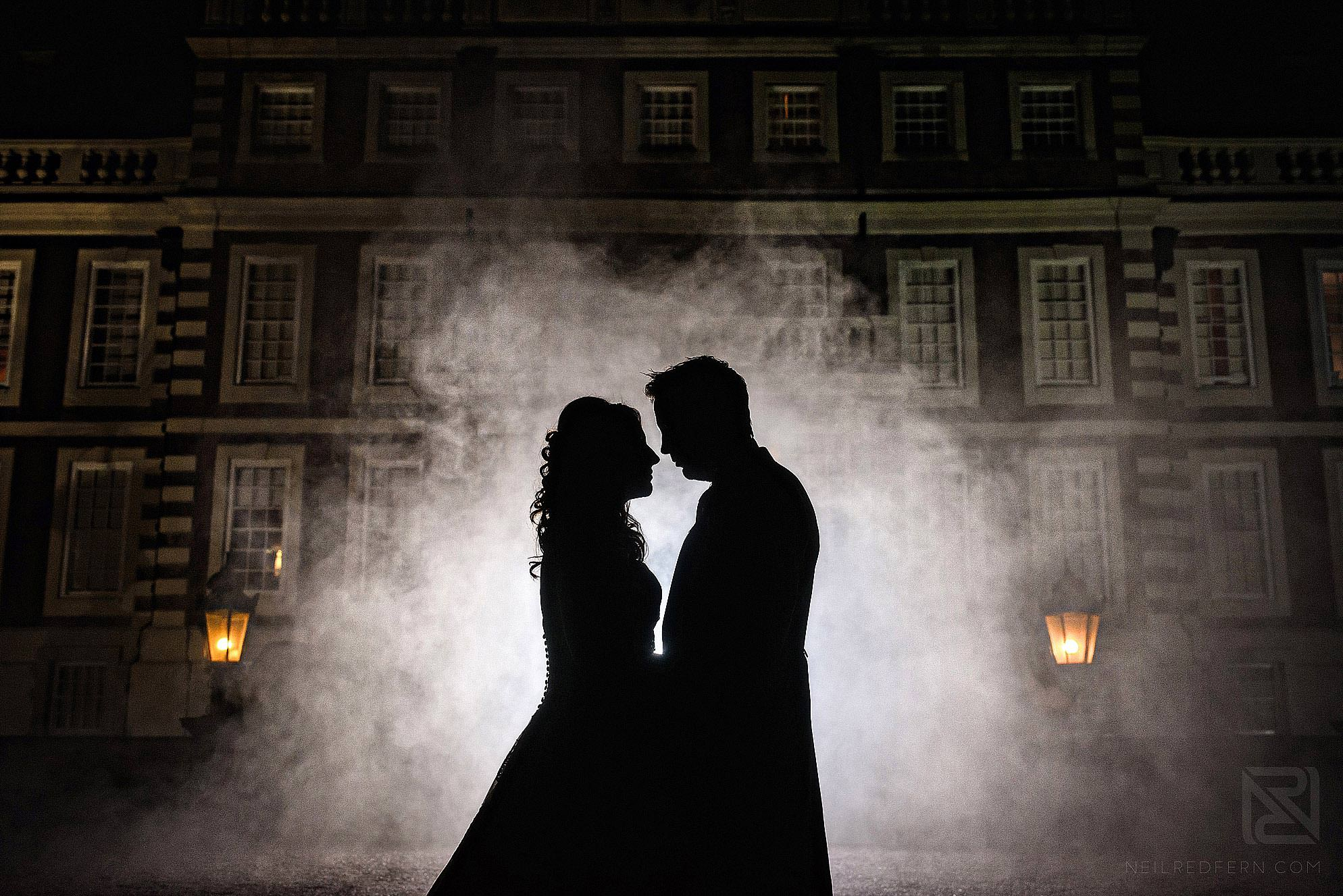 best-wedding-photography-2016-050