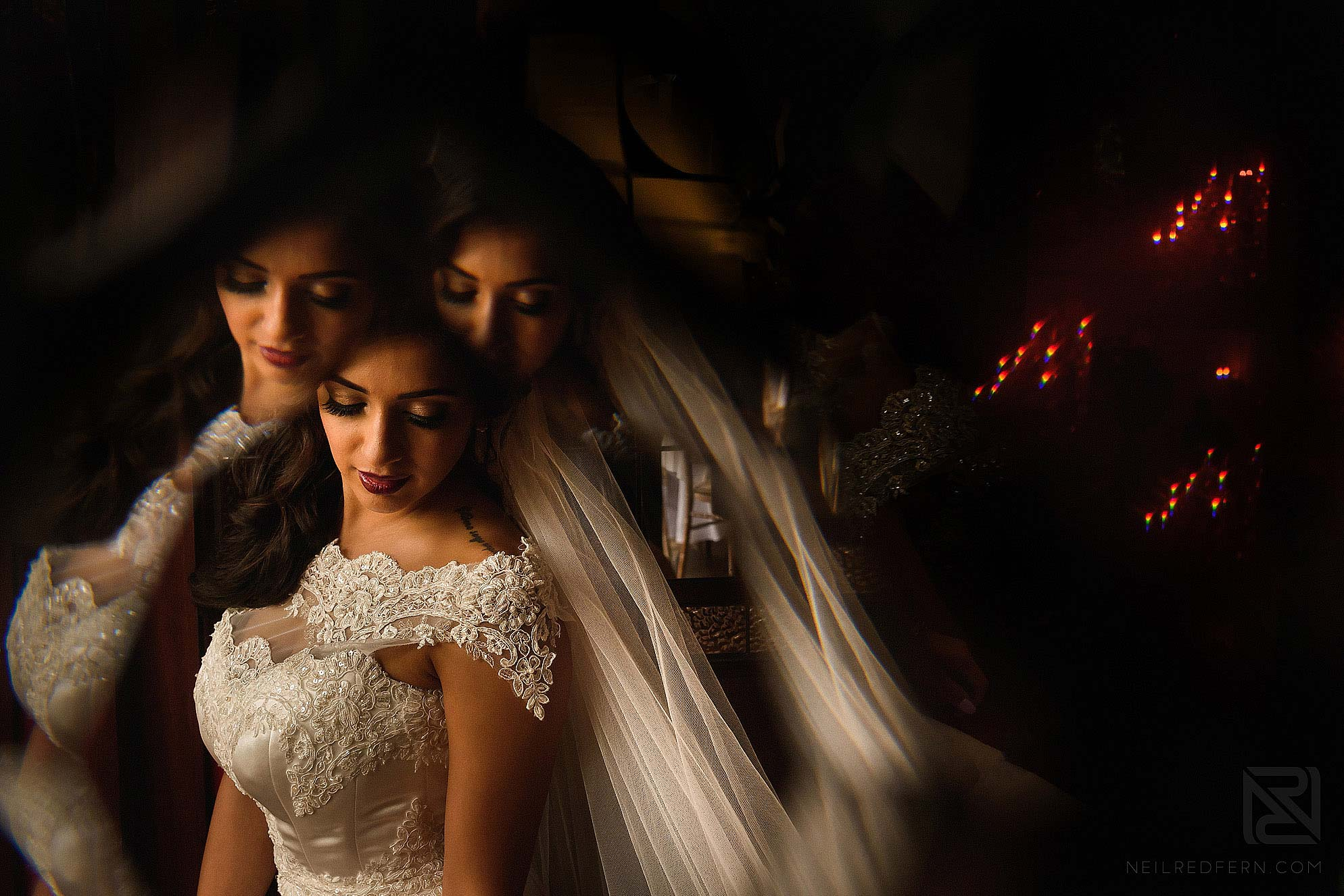 best-wedding-photography-2016-051