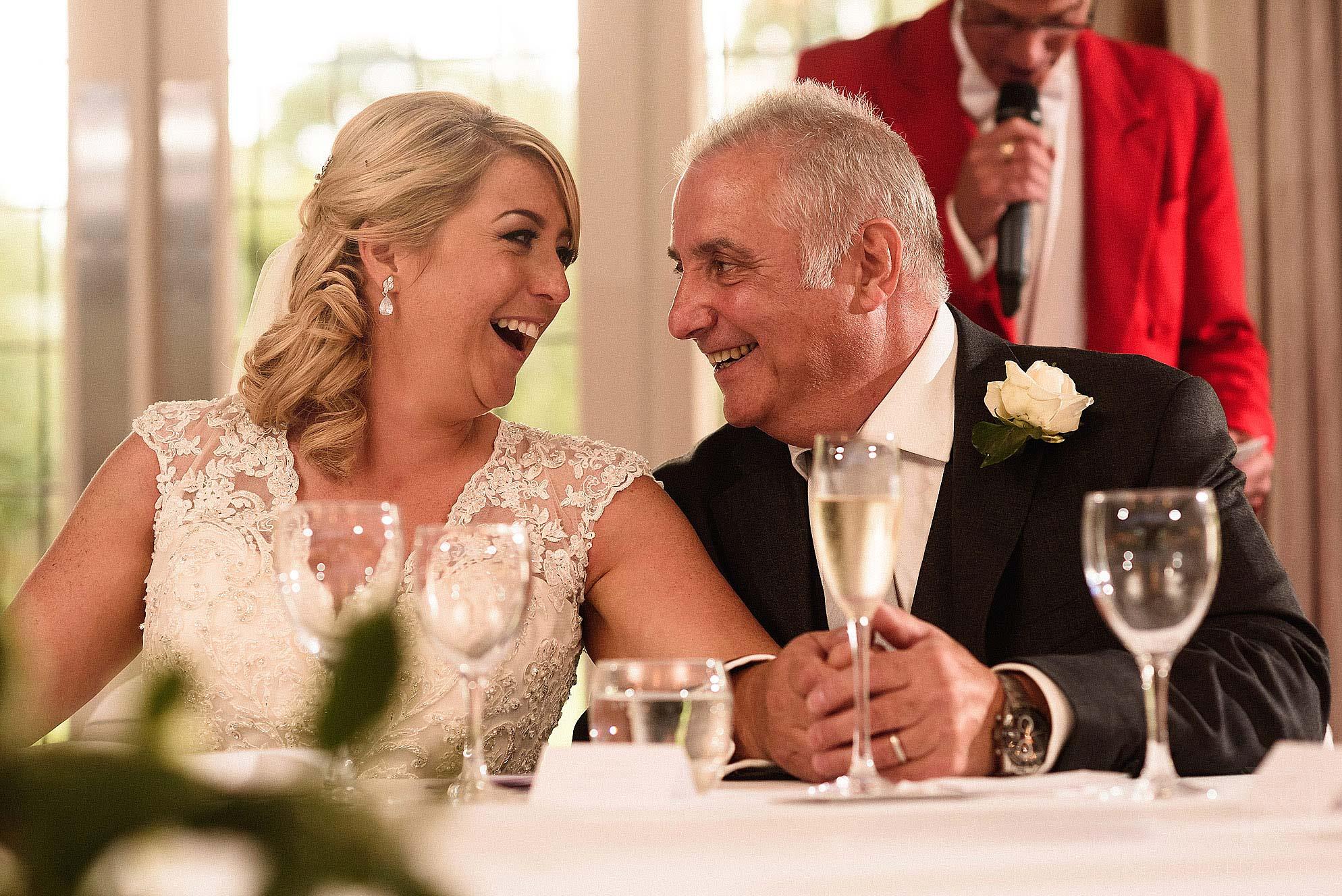 best-wedding-photography-2016-052