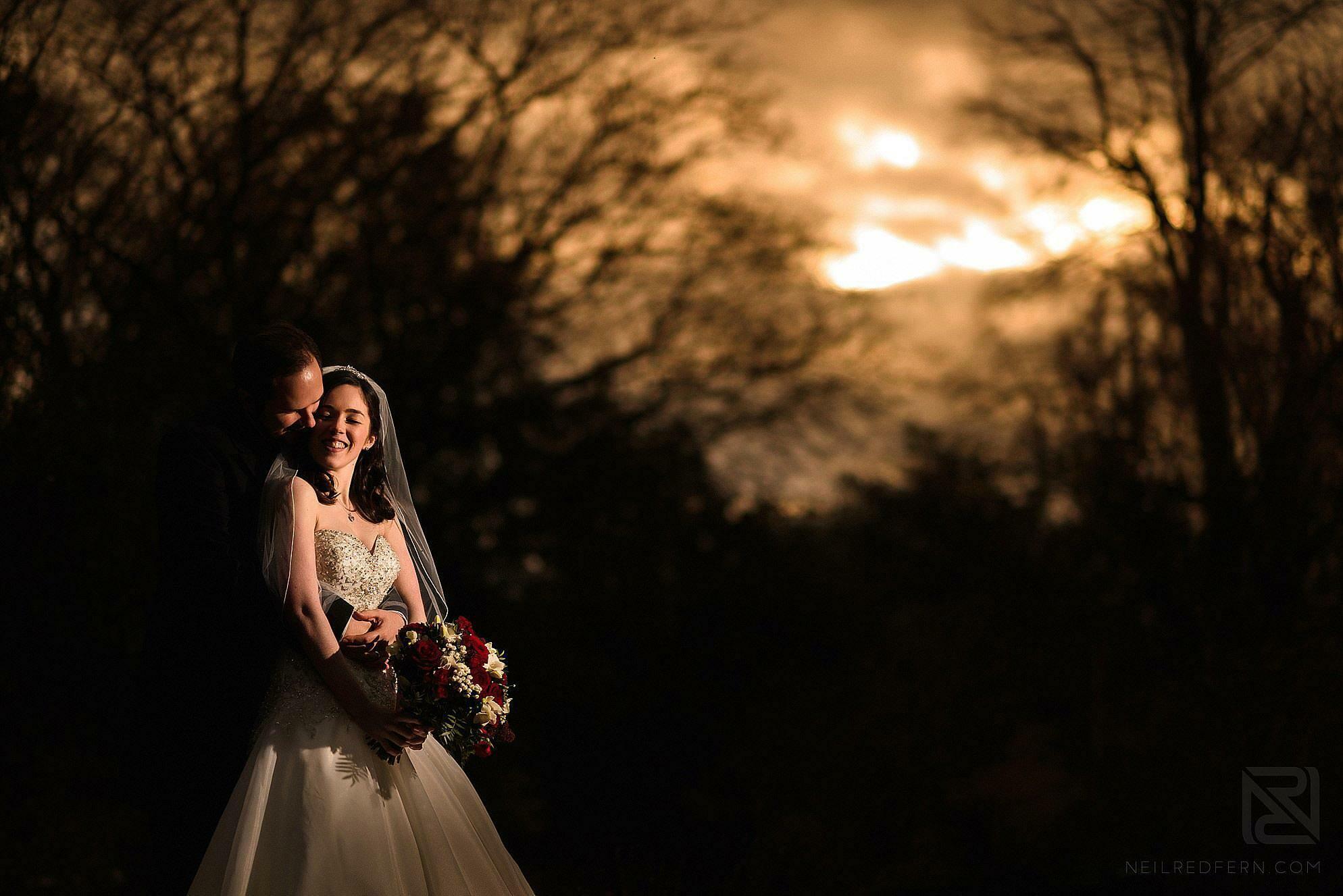 best-wedding-photography-2016-053