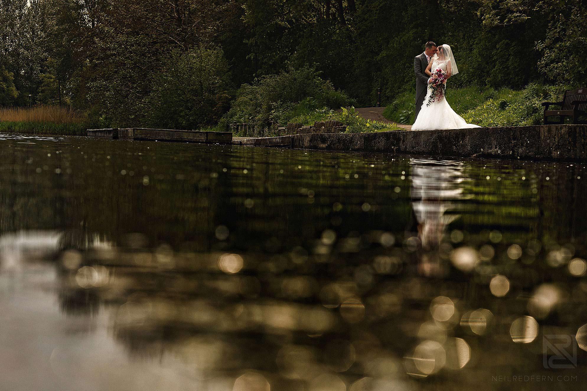 best-wedding-photography-2016-058
