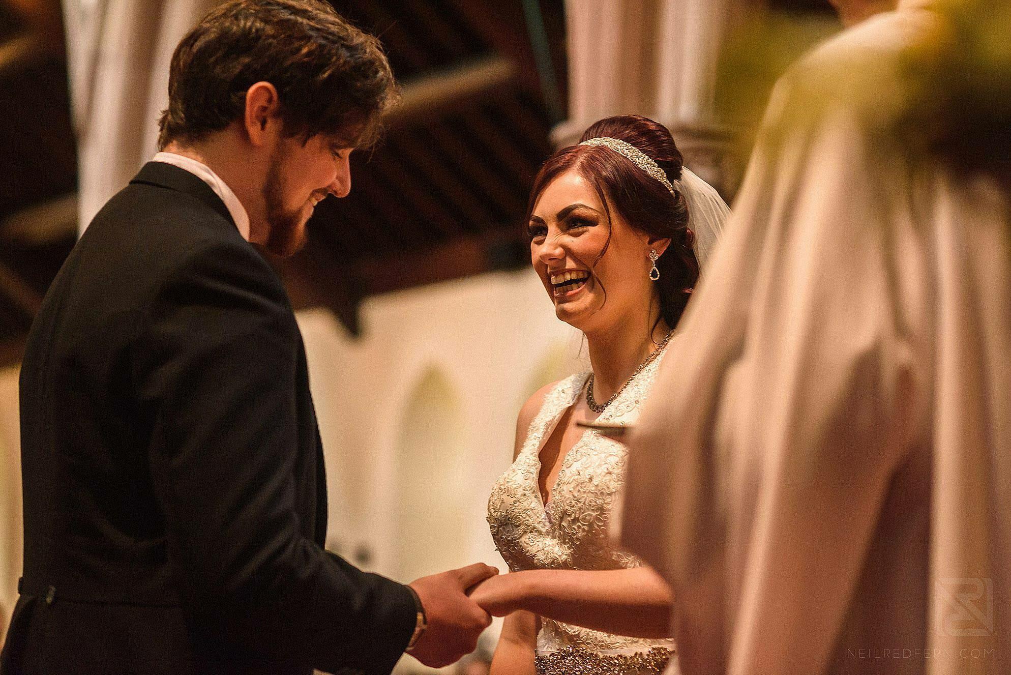 best-wedding-photography-2016-065