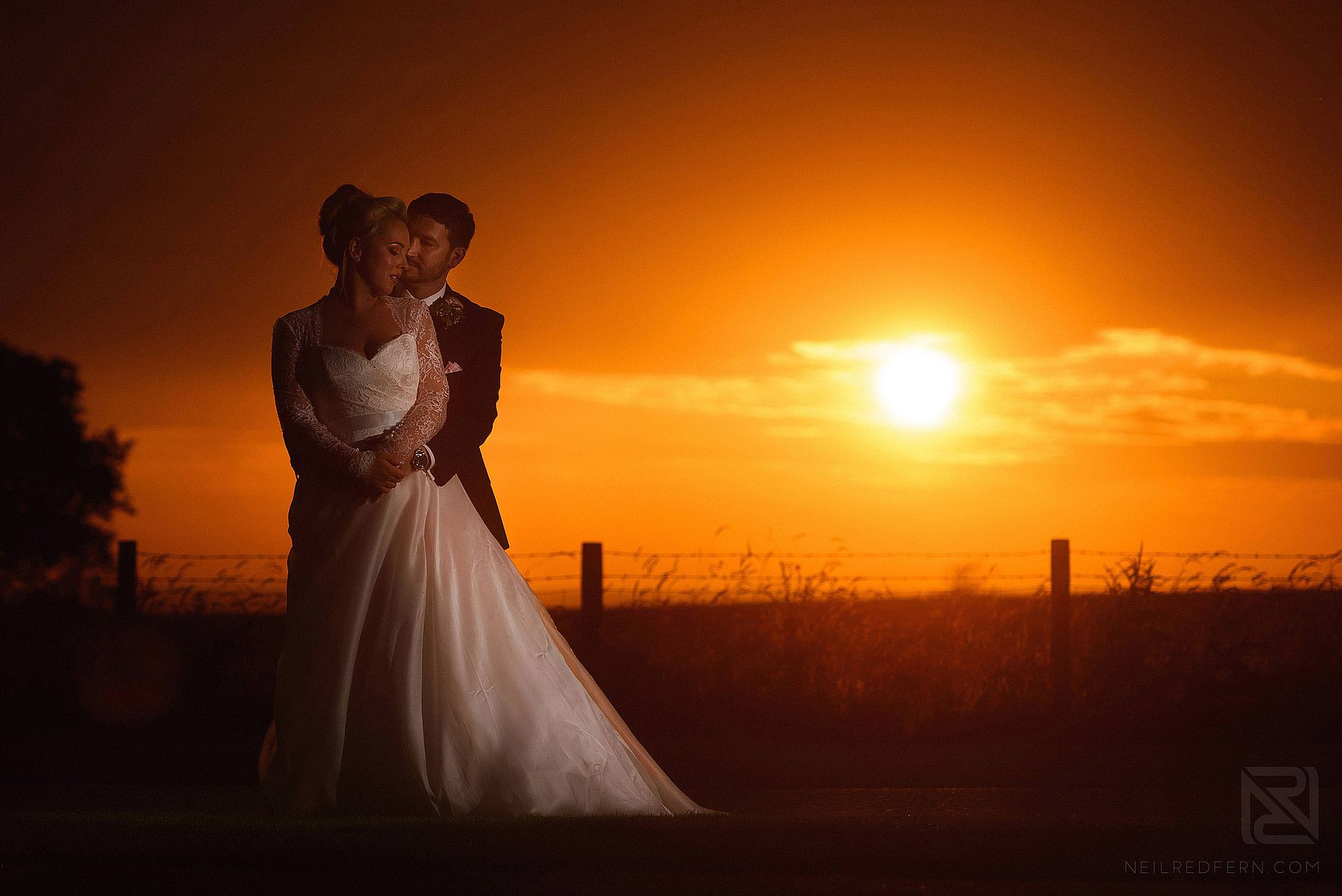 best-wedding-photography-2016-066