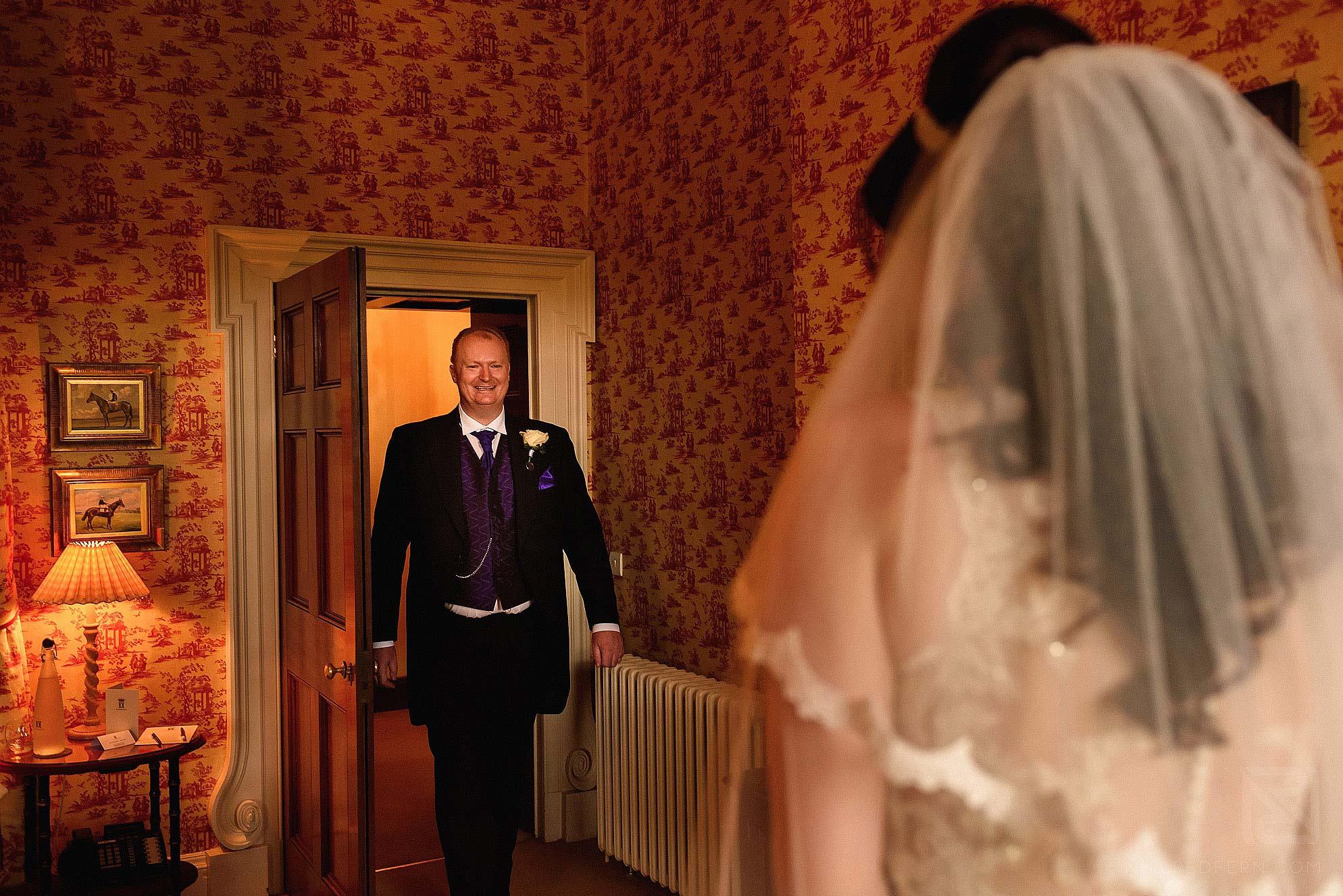 best-wedding-photography-2016-071