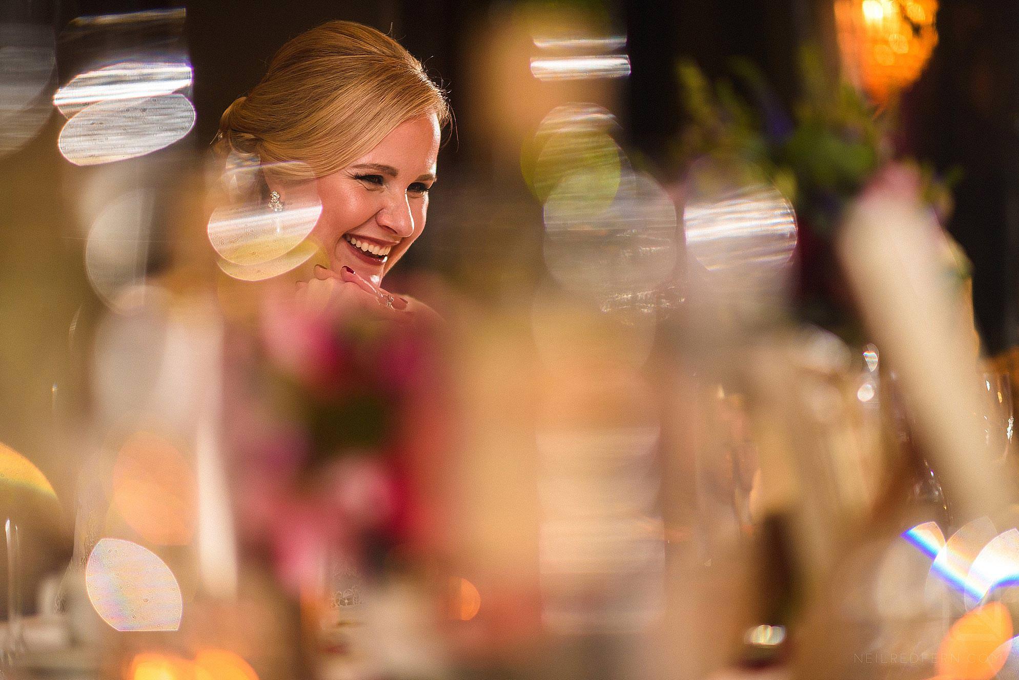 best-wedding-photography-2016-077