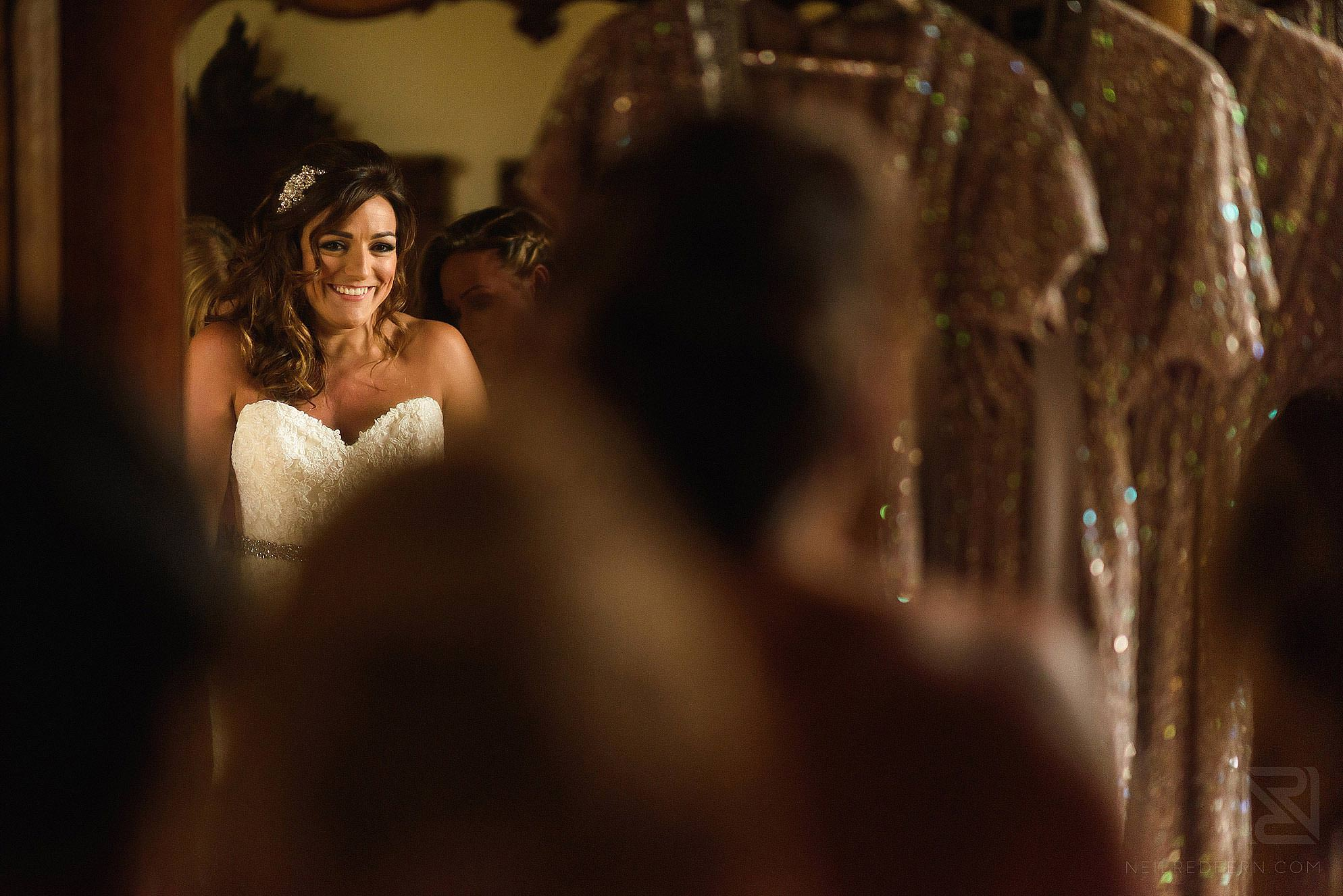 best-wedding-photography-2016-081