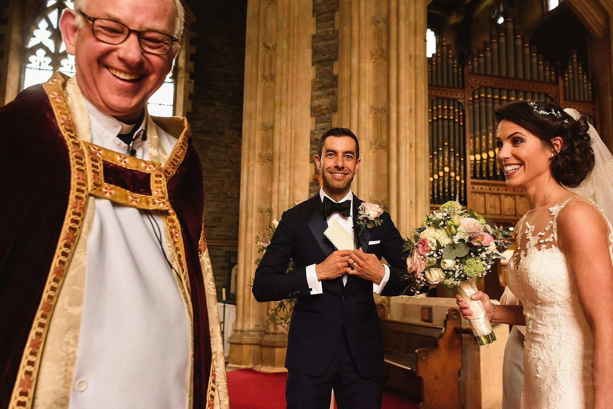 best-wedding-photography-2016-089