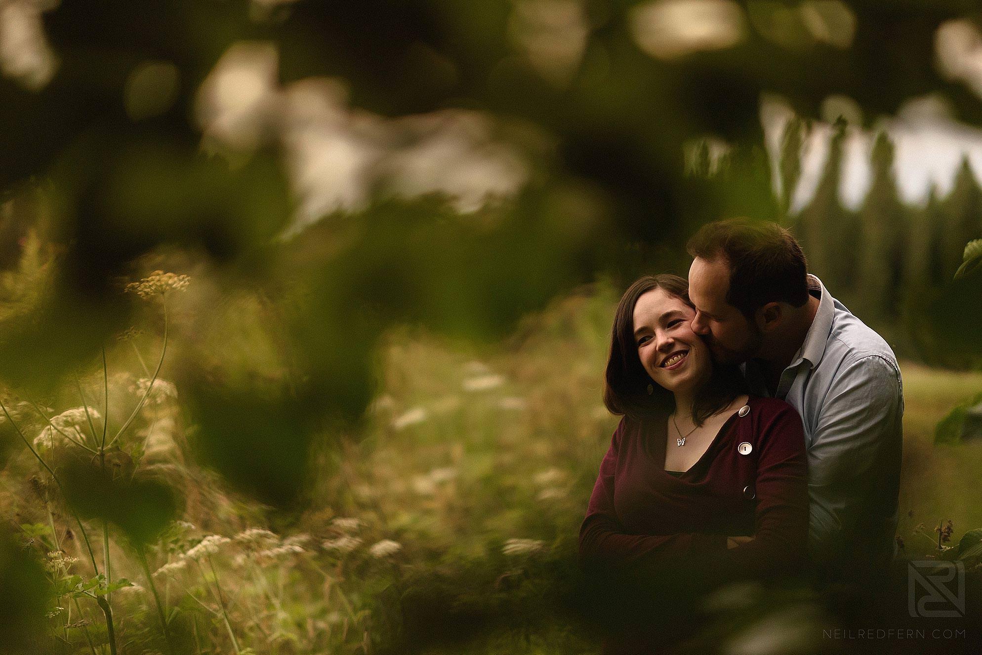best-wedding-photography-2016-093