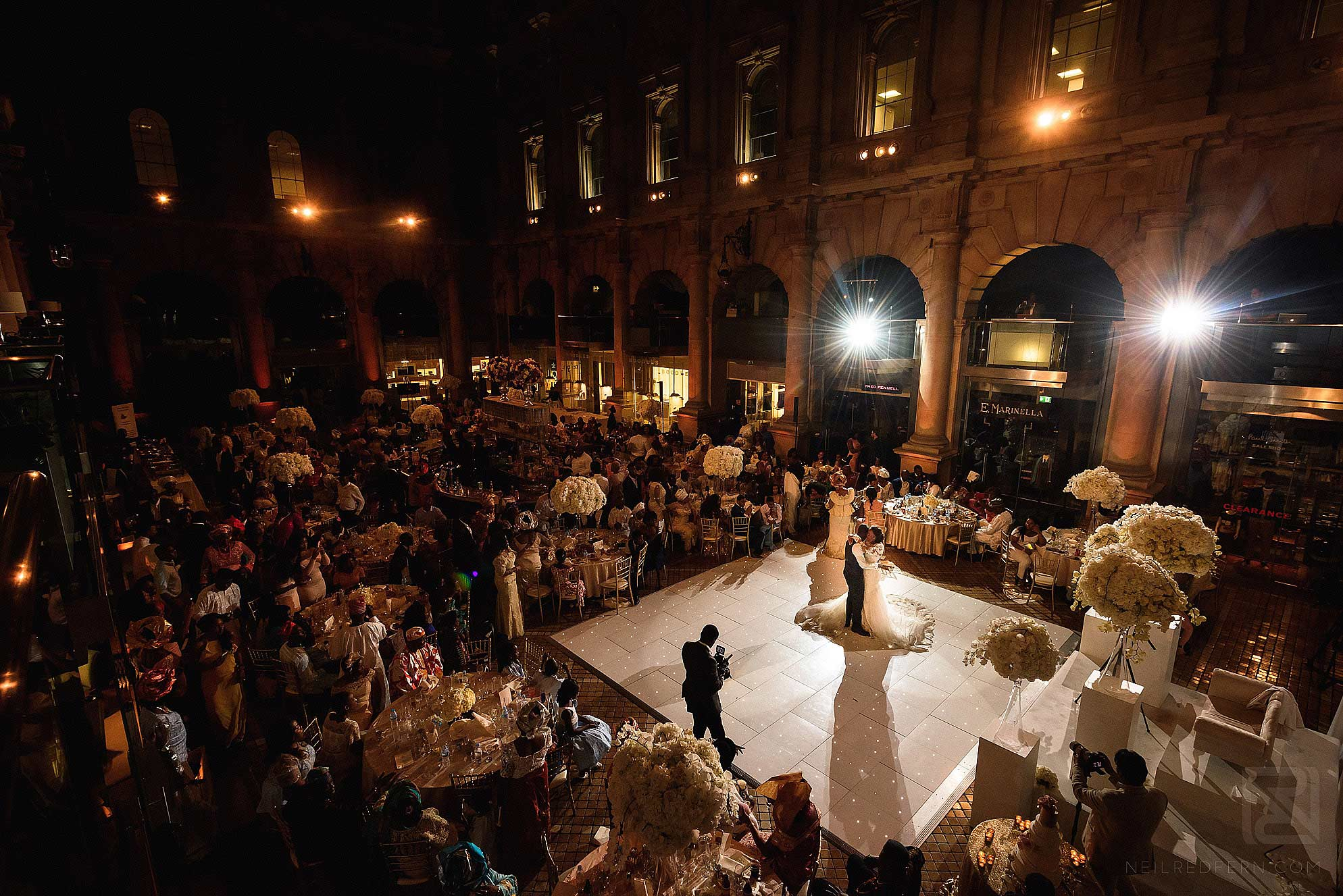 best-wedding-photography-2016-097