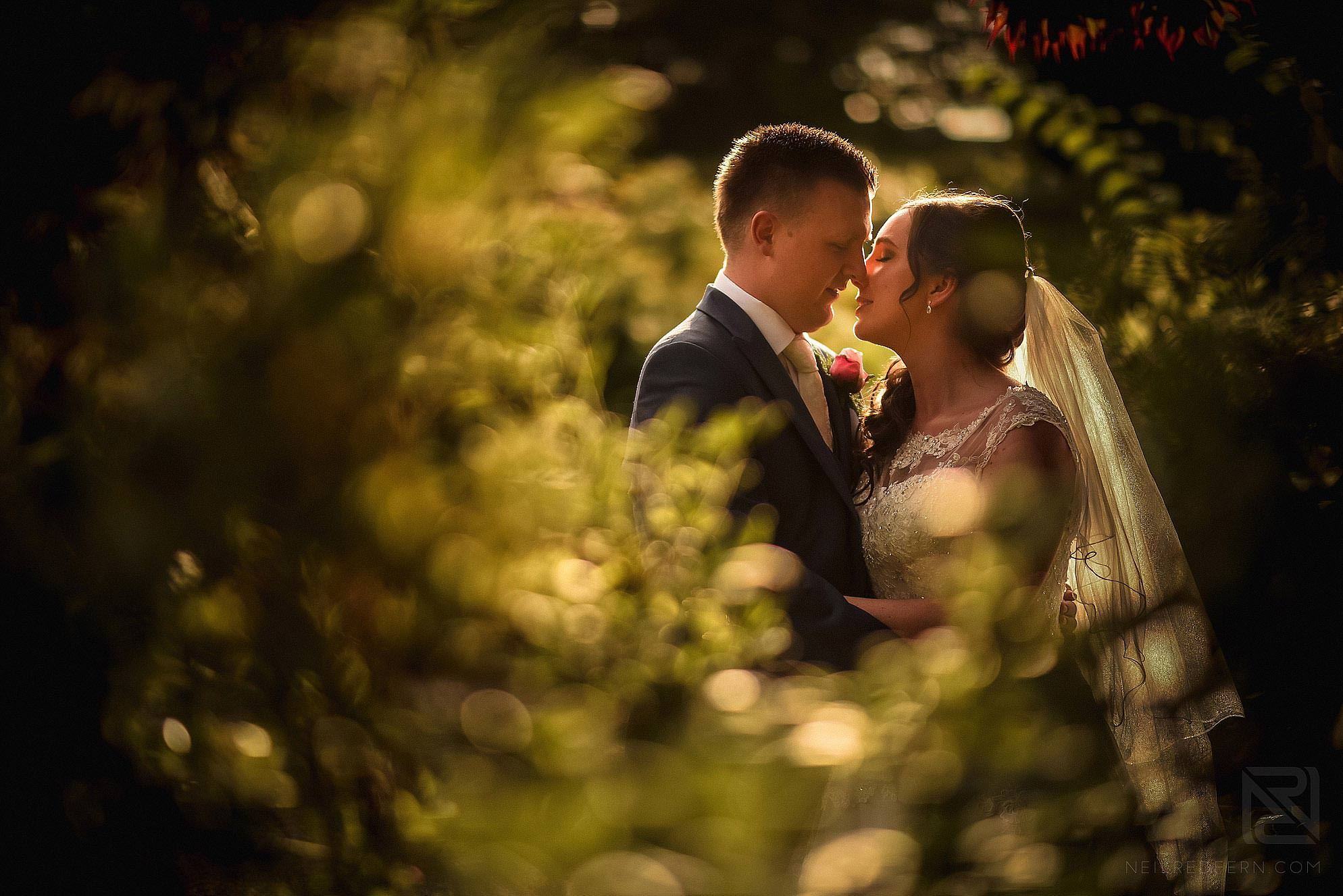 best-wedding-photography-2016-098
