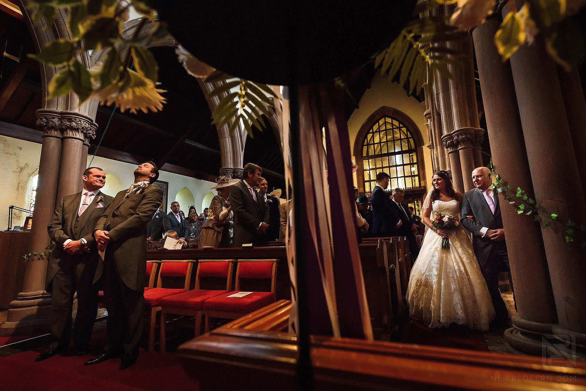 best-wedding-photography-2016-103
