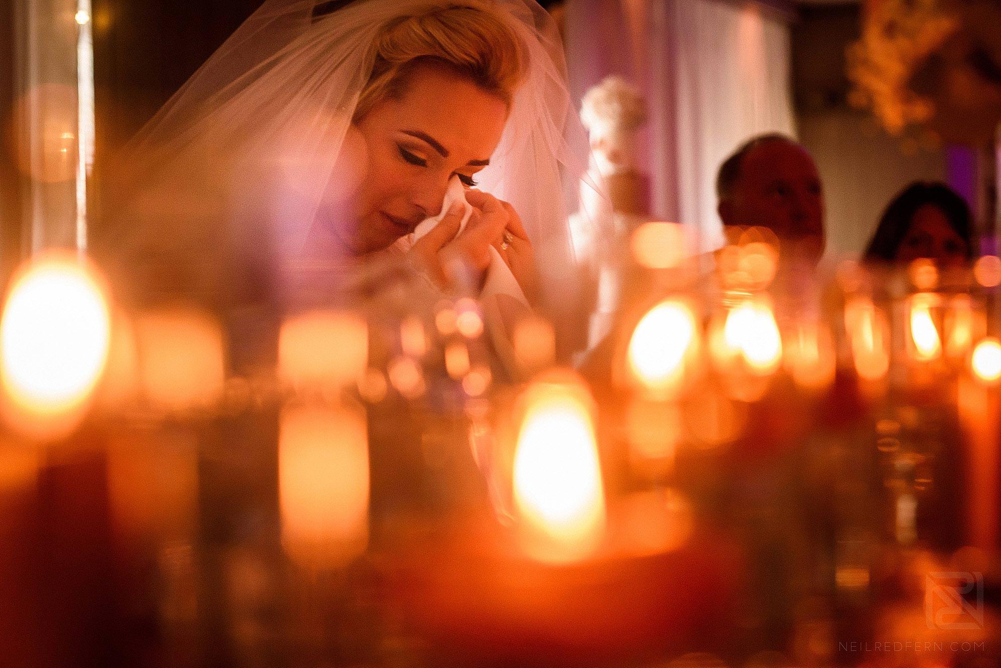 best-wedding-photography-2016-104
