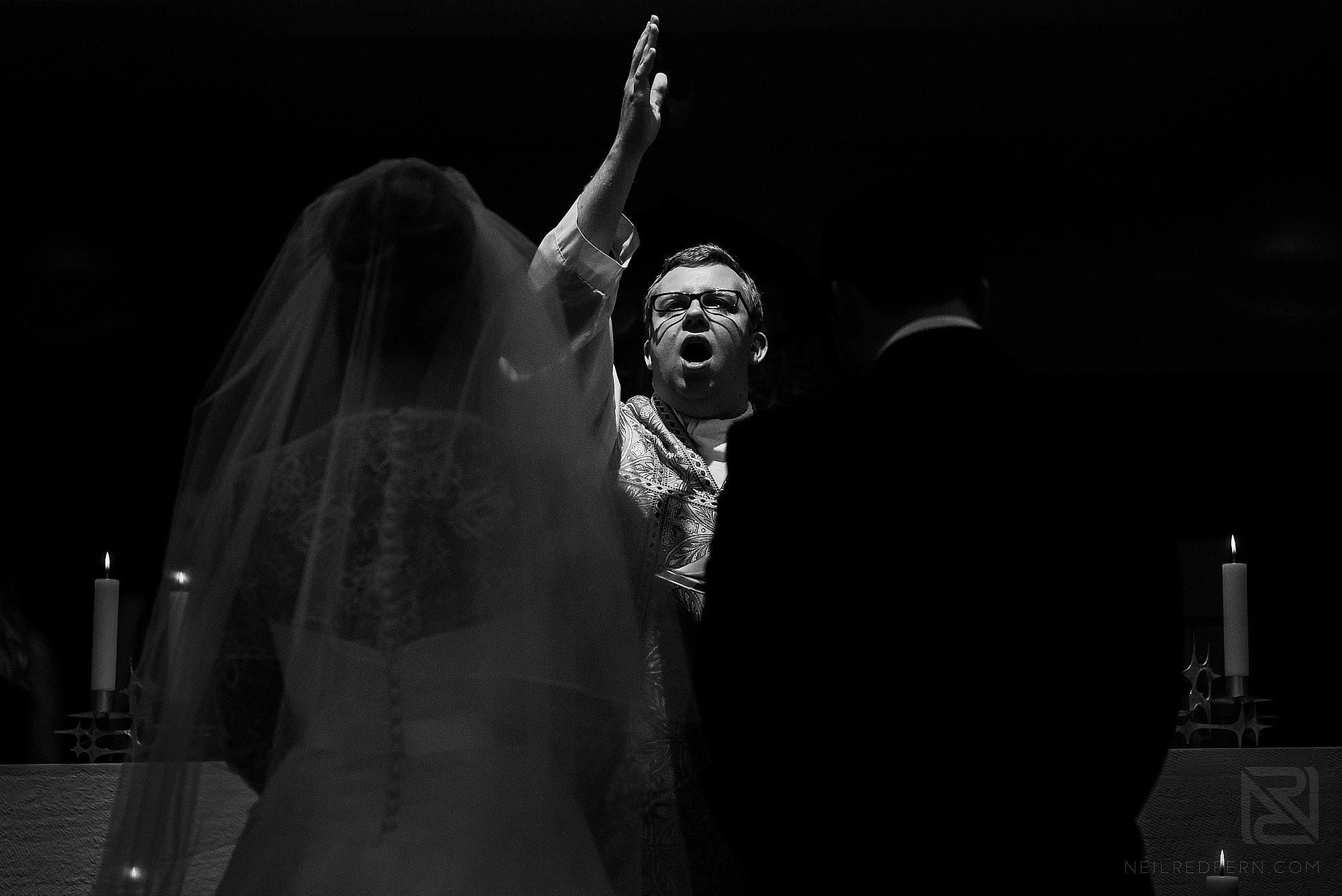 best-wedding-photography-2016-108