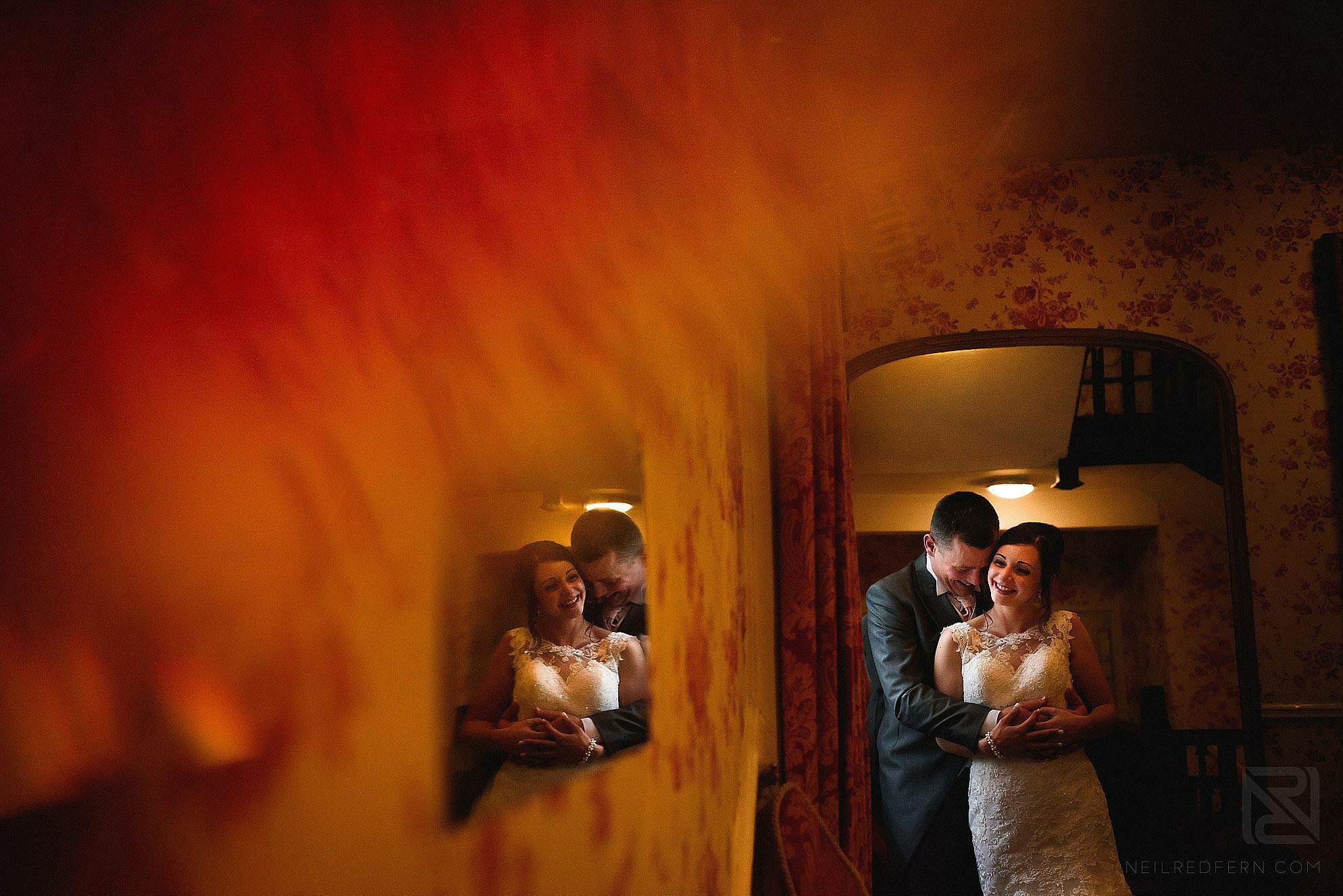 best-wedding-photography-2016-109