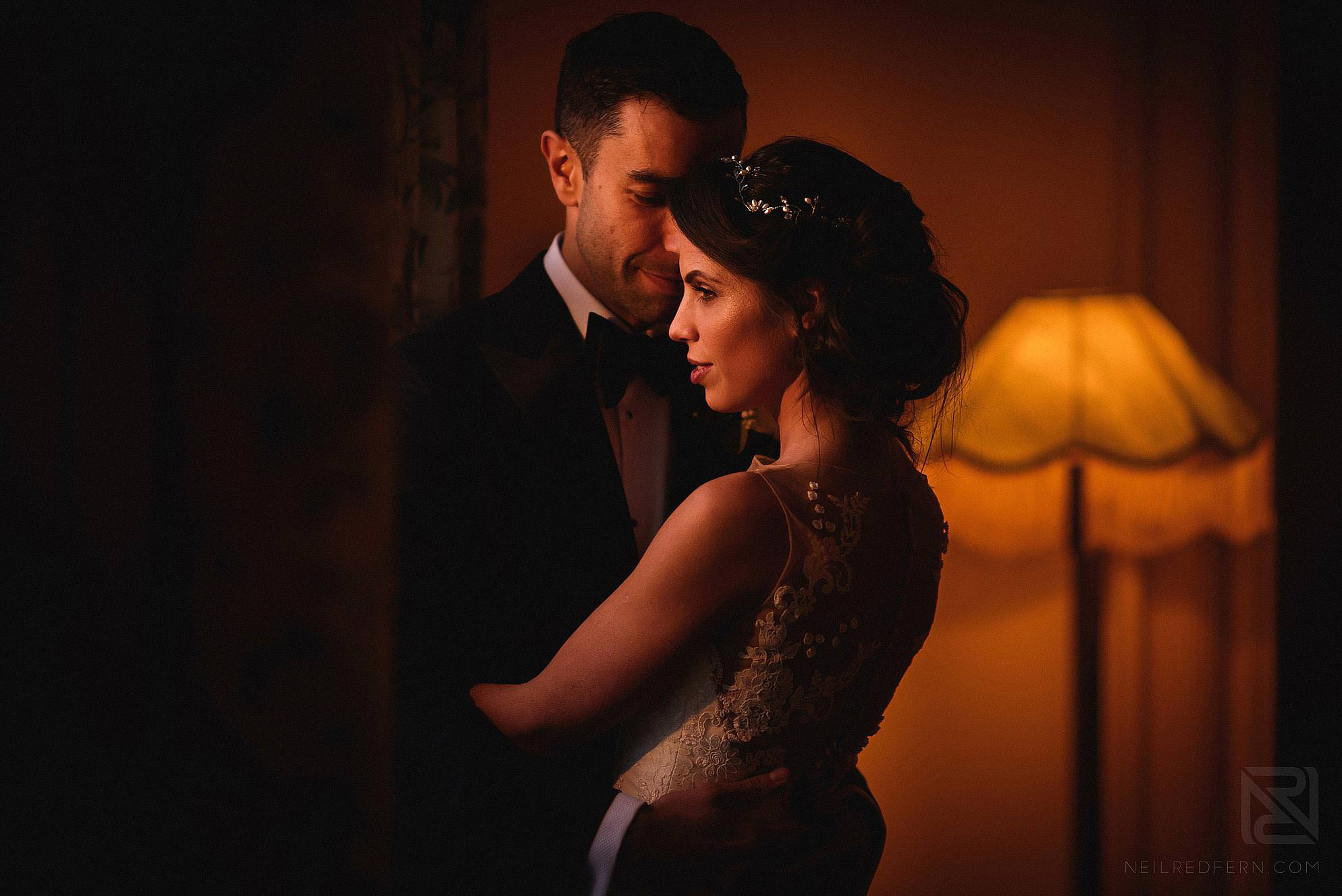 best-wedding-photography-2016-111
