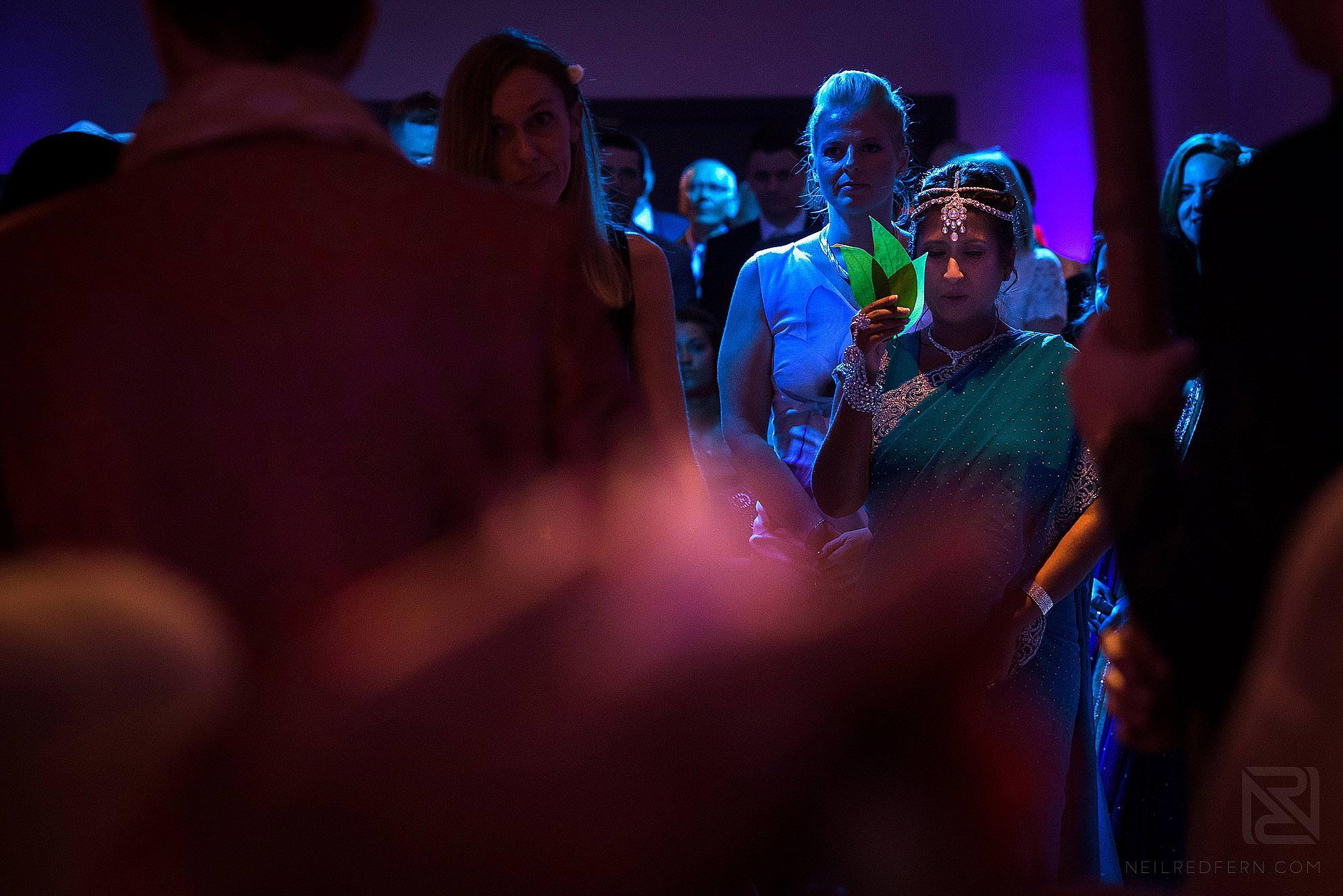 best-wedding-photography-2016-112