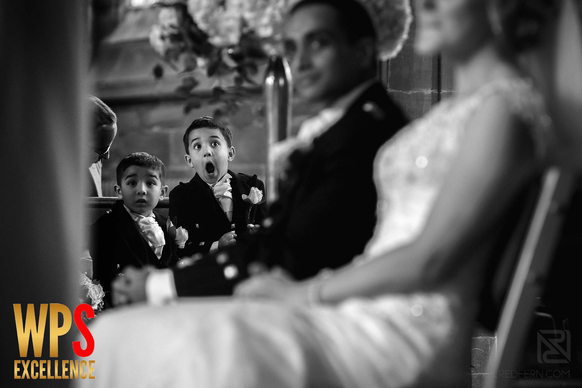 wedding photography select award winning photograph