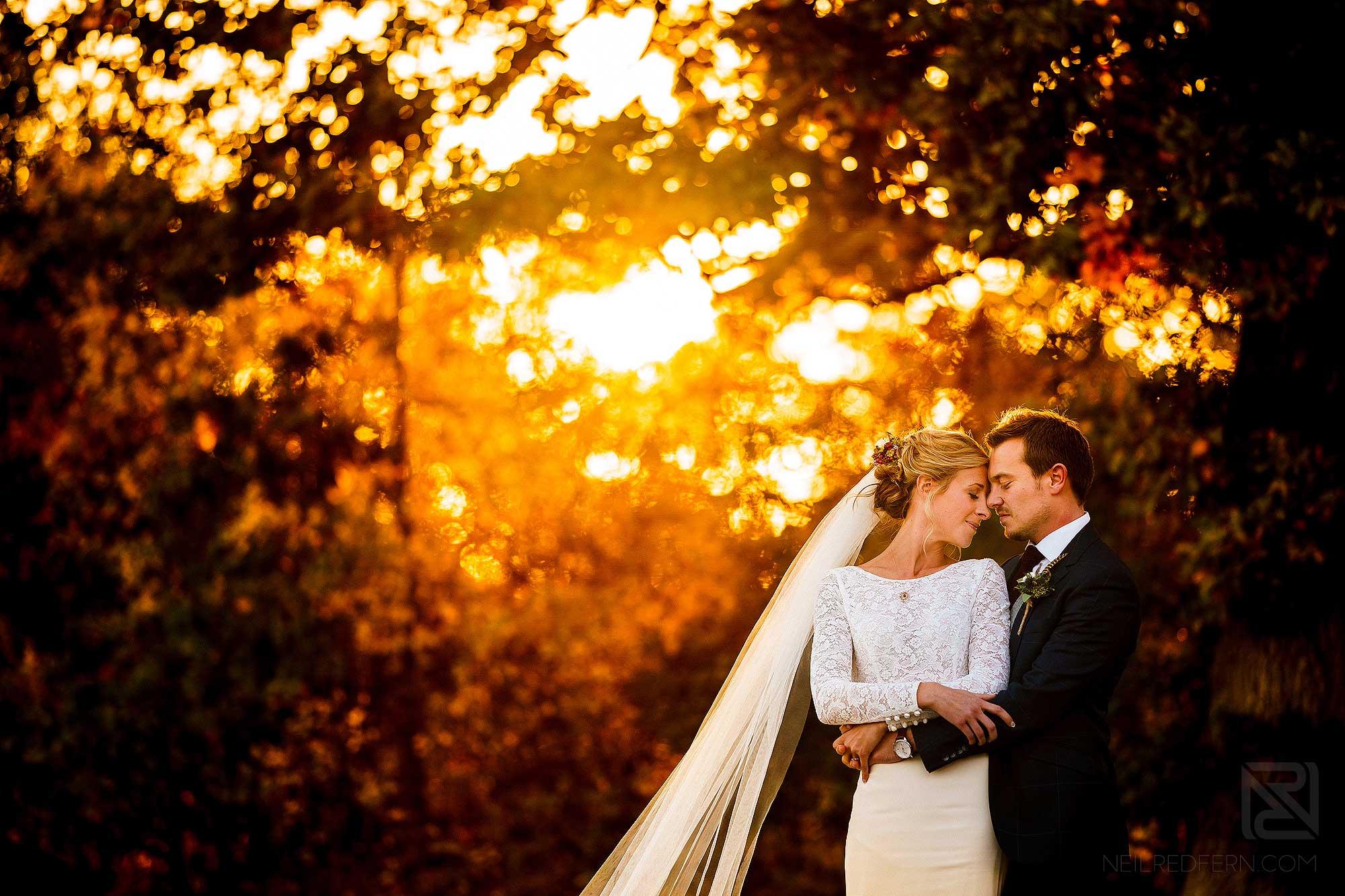 Neil Redfern Photography: Manchester Wedding Photographer